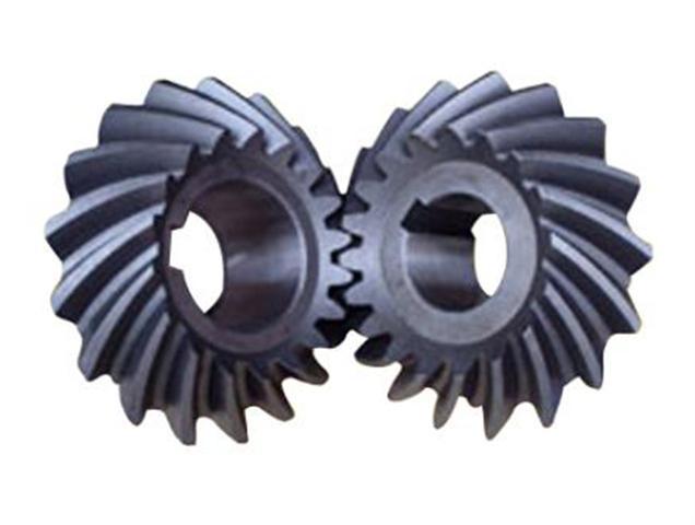 螺xuan伞齿轮
